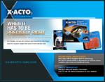 Xacto_laser_trimmer