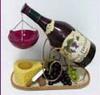 Yc_wine_tart_burner_1
